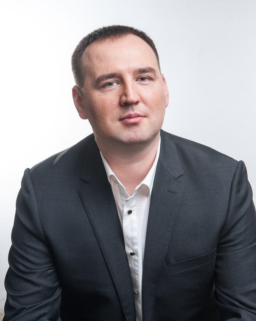 Наш эксперт - Андрей Андриевский