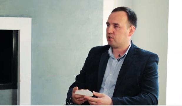 Доктор Андриевский не в первый раз становится экспертом на ТВ