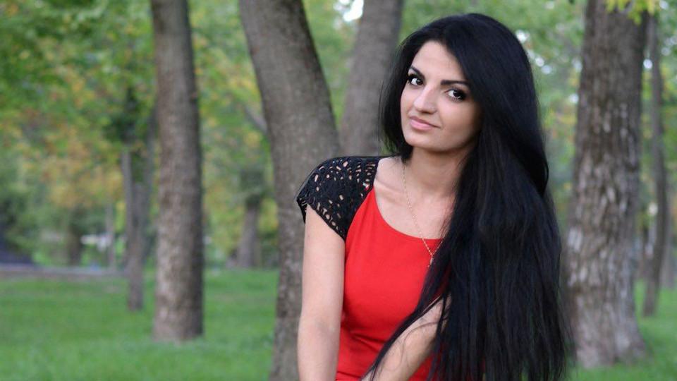 Жительница Белгорода умерла во время нелегальной ринопластики в детской больнице