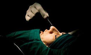 Азербайджан переживает бум пластической хирургии