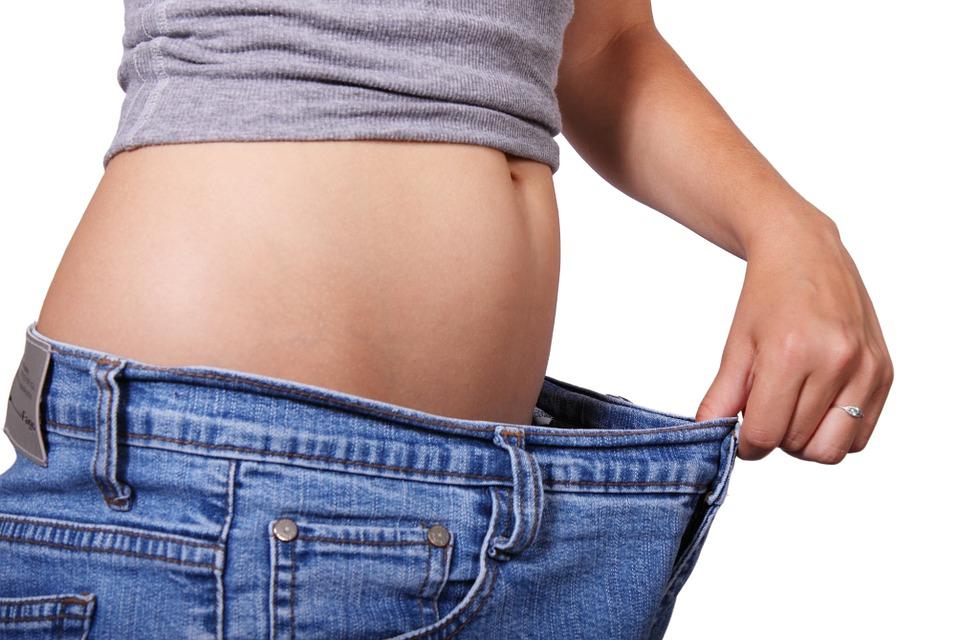Заморозка жира на животе может не уменьшить, а увеличить талию