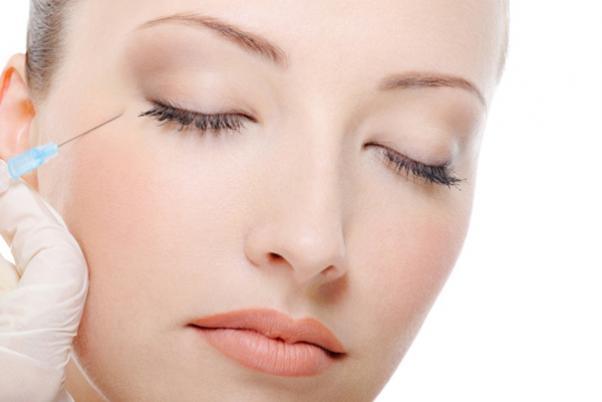 Косметологи раскрыли новые возможности биоревитализации