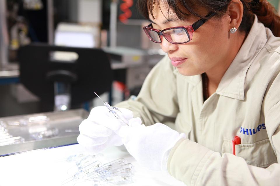 В США презентовали первый филлер на основе жировых клеток