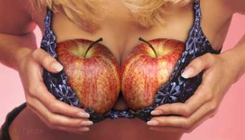 russkoe-porno-video-zhenu-vdvoem