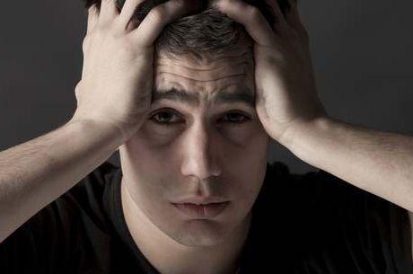 виаграсколько действует виагра сеалекс время через как долго количествопрепарат виагра мужчины таблетки помогать действовать побочный действие время эффект стоимость аптеки 25 мгтаблетки сиалис действует действие виагра мужчинывиагра