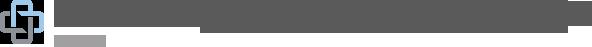 «Эстетическая медицина – портал о пластических операциях: консультации профессионалов, интересные статьи, виды операций, Каталог организаций, последние новости эстетической медицины»