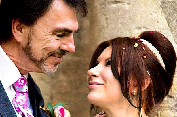 Каждая десятая невеста в Британии делает перед свадьбой пластику или уколы красоты