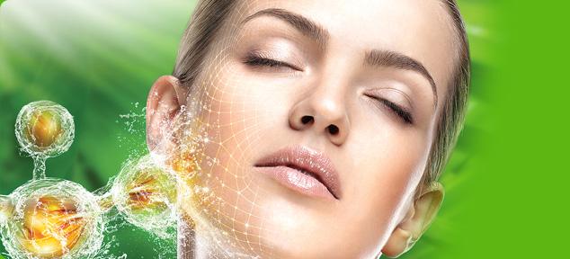 Редермализация как эффективный способ омоложения кожи