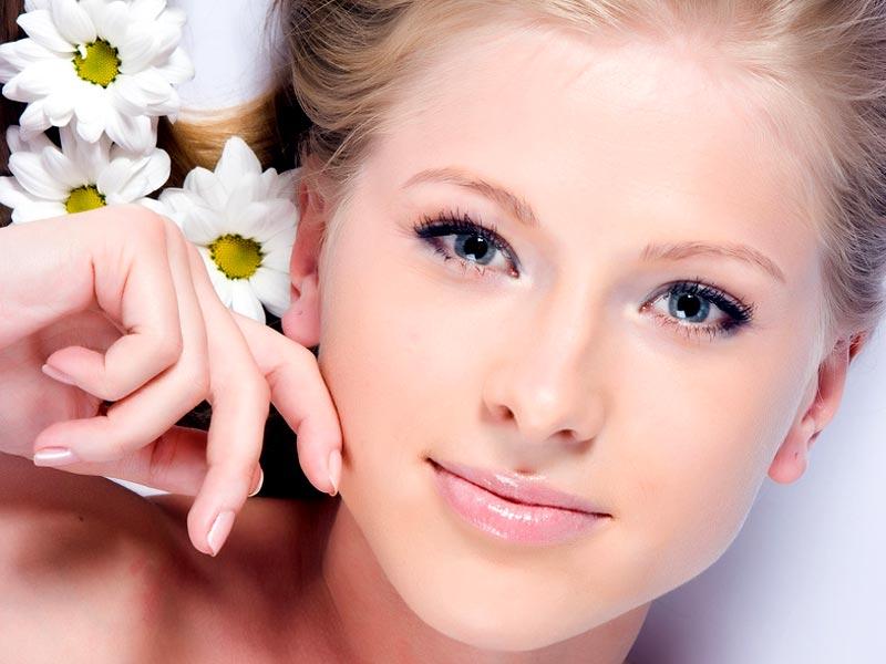 Косметологи рекомендуют использовать вместо пластики кукольный фейслифтинг