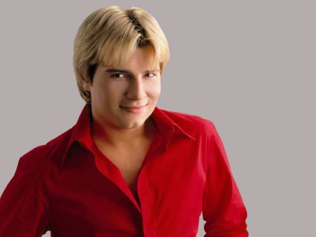 Николая Баскова назвали «королем липосакции»