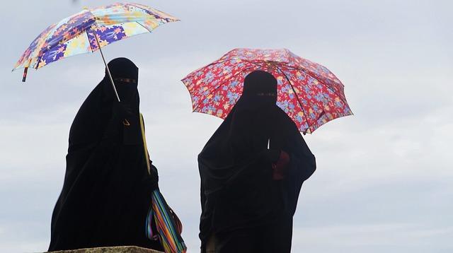 Консервативный Иран охватила мода на пластическую хирургию