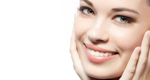 Ведущие салоны красоты предлагают своим клиентам новую процедуру – «Facial Profiling»