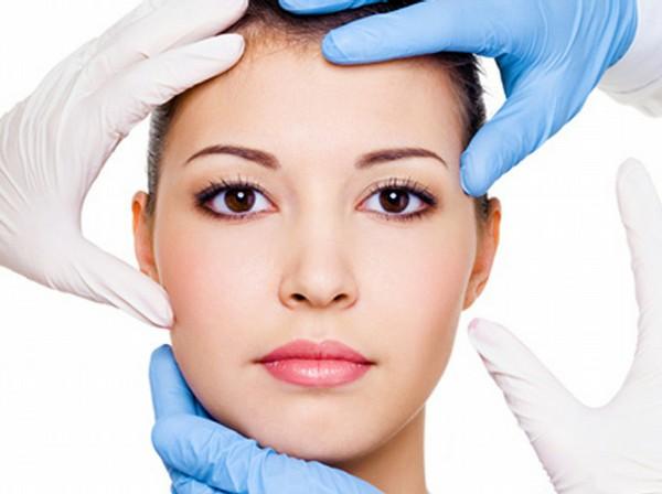 Новые возможности для косметологов открыла биоревитализация
