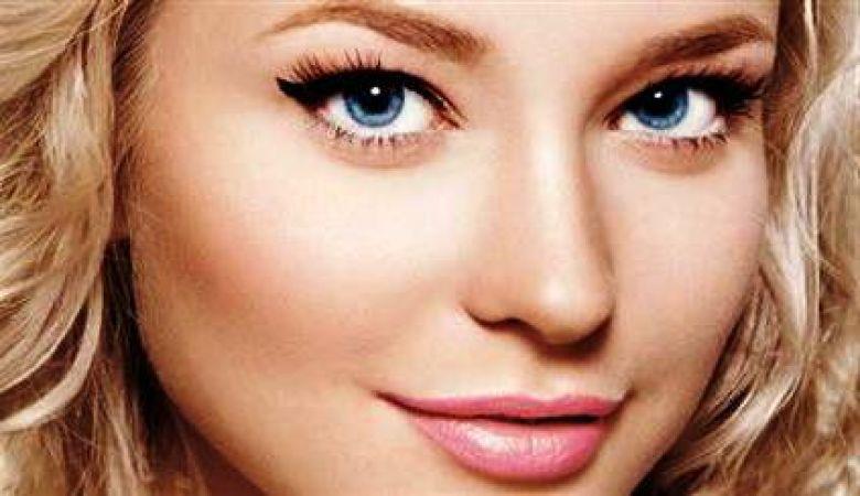 Центры красоты предлагают новую процедуру – «булхорн»