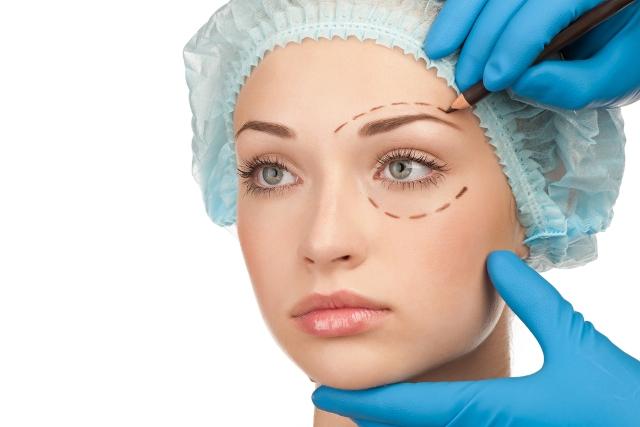 Кантопластика – эффективный метод омоложения и устранения природных дефектов