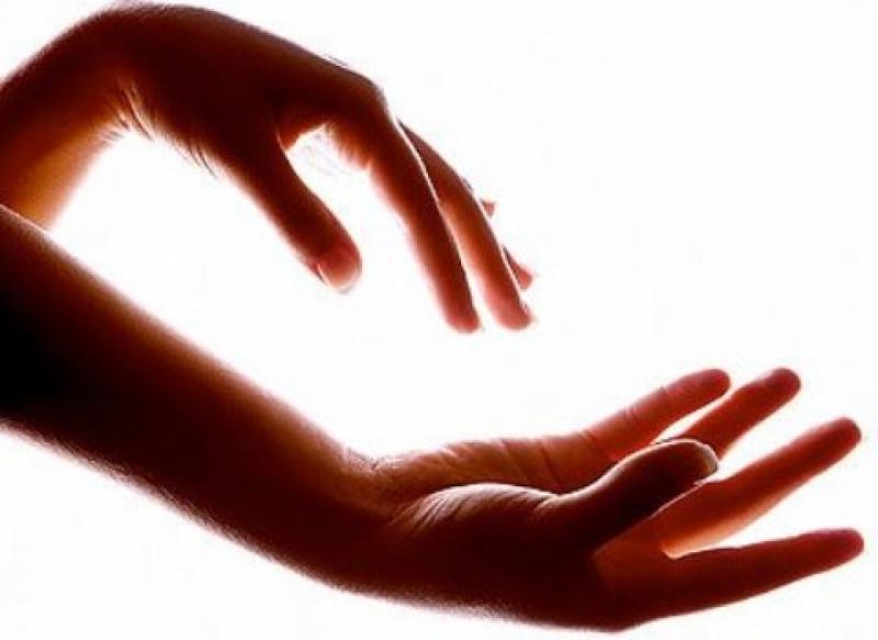 Женщины чаще стали делать пластику рук