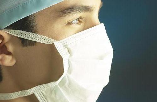 Известный пластический хирург рассказал о тенденциях современной пластической хирургии