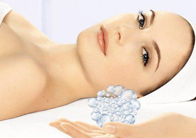 Косметологи рассказали о преимуществах криотерапии жидким азотом