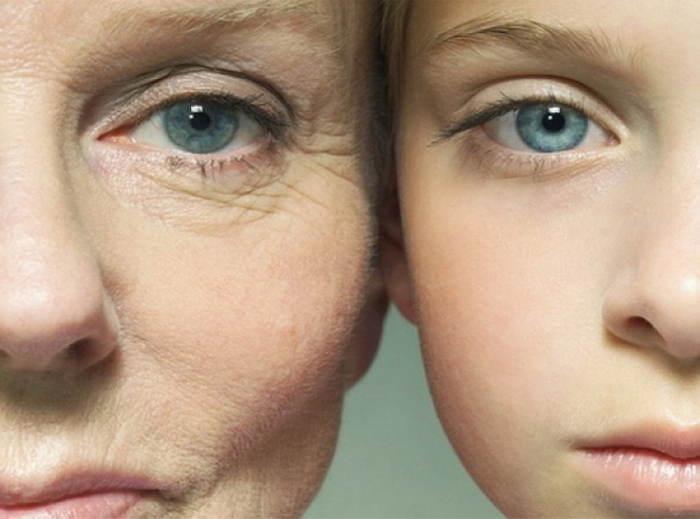 Ученые установили, что уколы ботокса делают кожу более здоровой и молодой