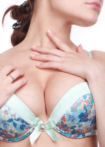 Отек руки после операции рак груди
