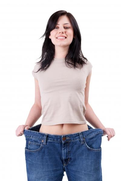 Двум миллионам человек в Англии нужна операция чтобы сбросить вес