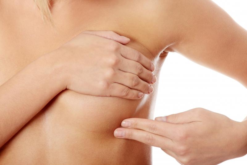 Новый подход к реконструкции груди снижает потребность в обезболивающих и время пребывание в больнице