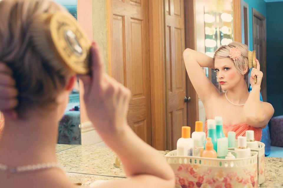 Россиянки обогнали европеек по уровню потребления косметологических услуг