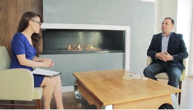 Эксперт расскажет всю правду о пластической хирургии в новом проекте на YouTube
