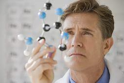 Ученые доказали высокую эффективность Matrix RF для борьбы с рубцами и растяжками
