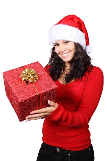Праздничный бум: американцы дарят себе на Рождество уколы ботокса и ринопластику