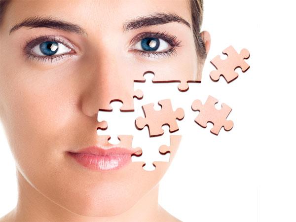 Обнародован рейтинг самых популярных пластических операций на лице