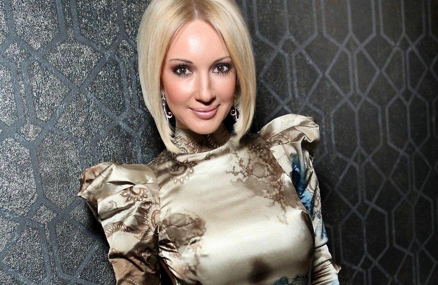 Теледива Лера Кудрявцева переборщила с пластическими операциями