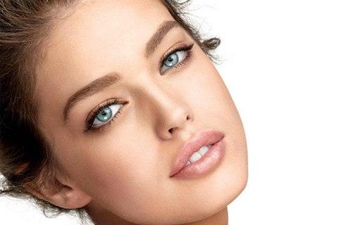 Косметологи предлагают улиполифинг