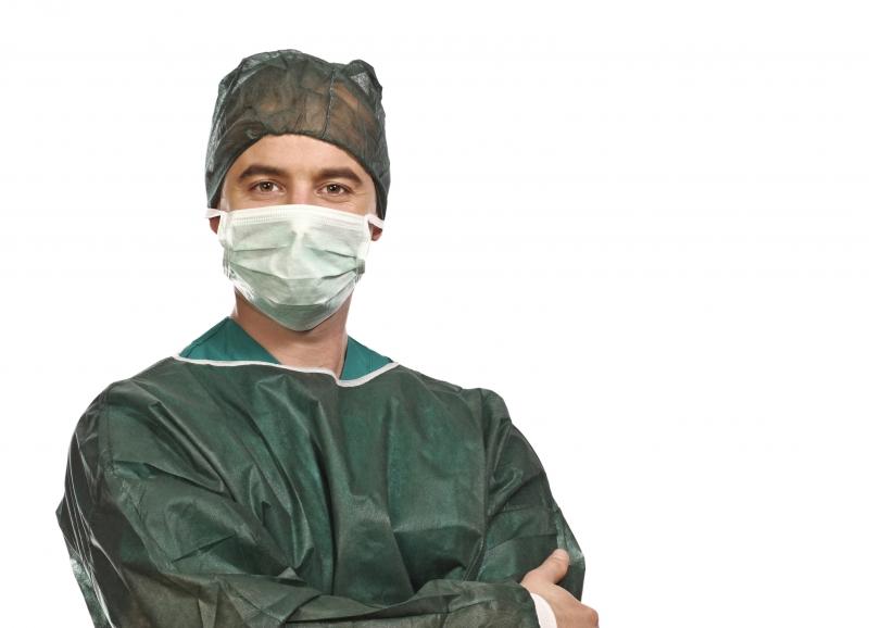 Стволовые клетки из жировой ткани имеют перспективы в реконструкции лица и черепа
